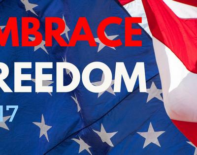 EMBRACE_Freedom