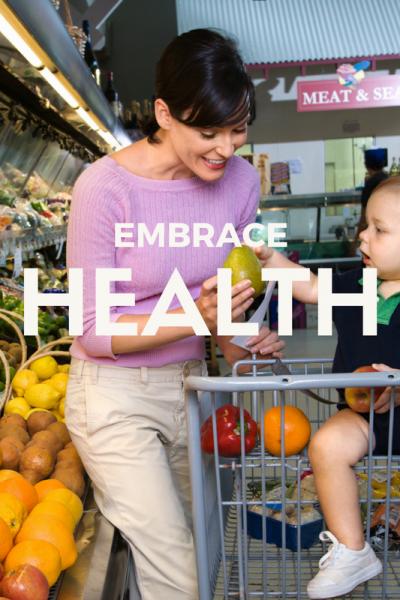 EMBRACE Health 2