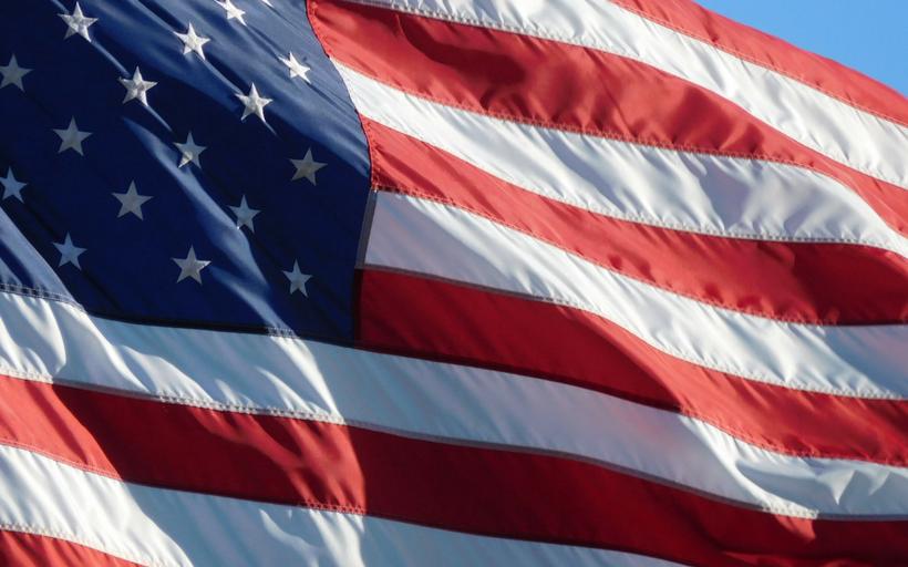 Embrace_Freedom_US_Flag