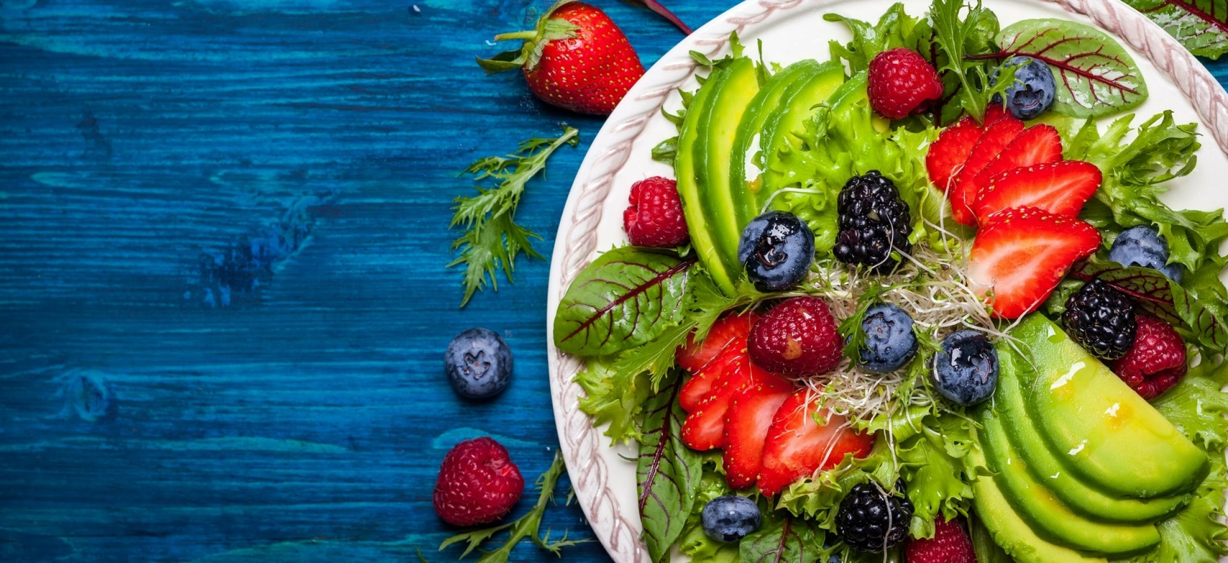 Berry-salad RESIZED