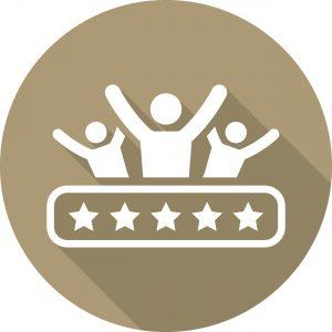 loriclarkfitness_5_Star_Rating