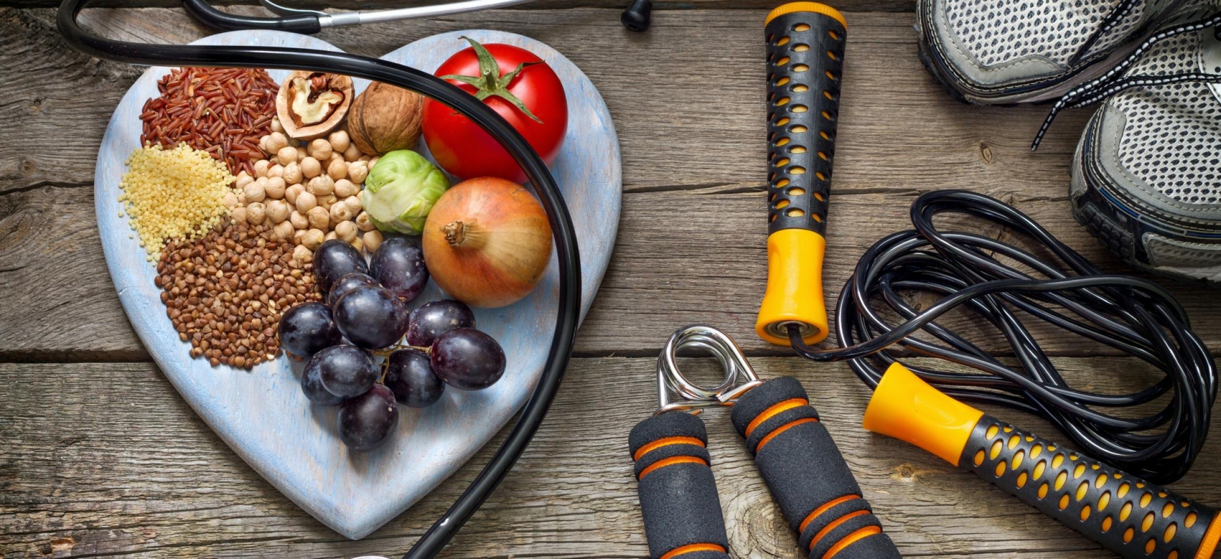 Healthy-lifestyle RESIZED