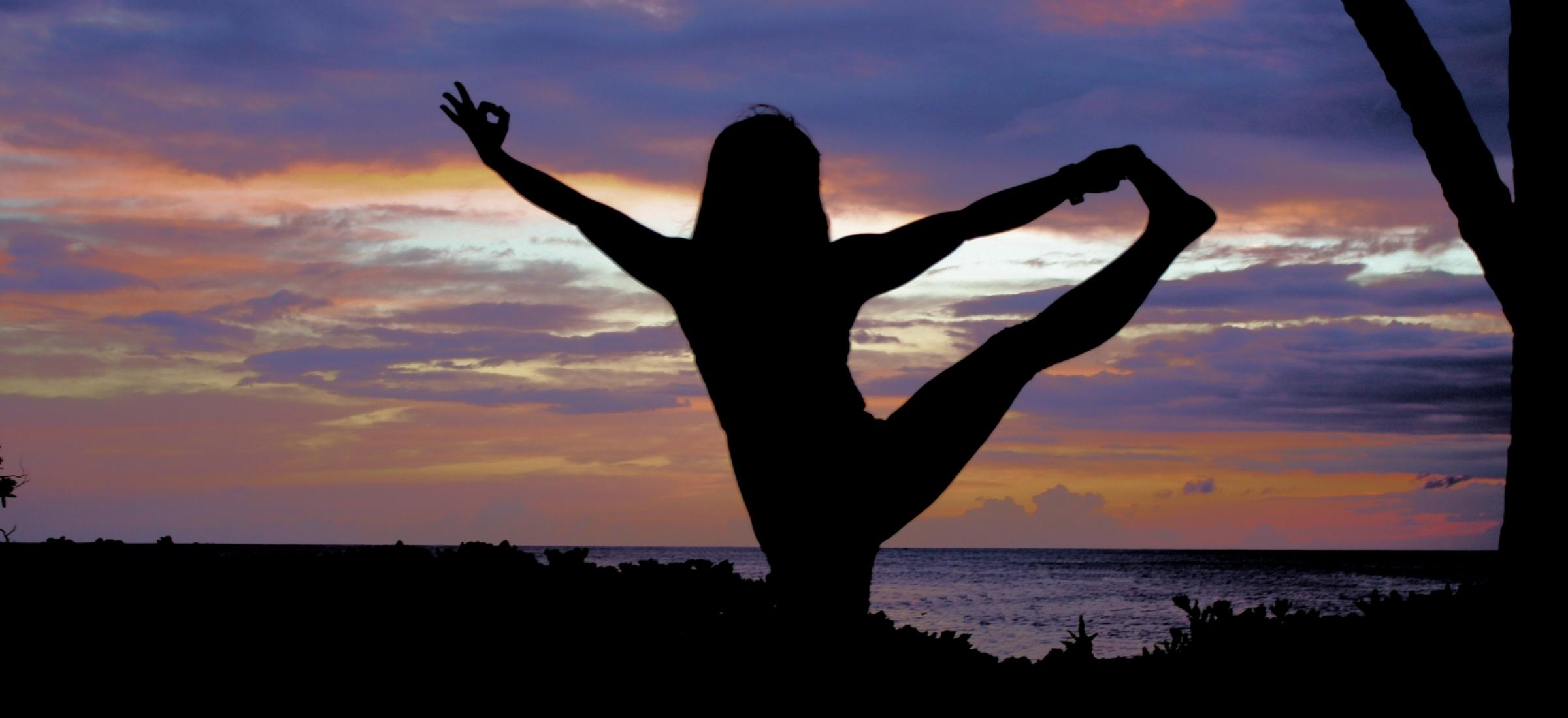 Lori-Yoga-Sunset RESIZED