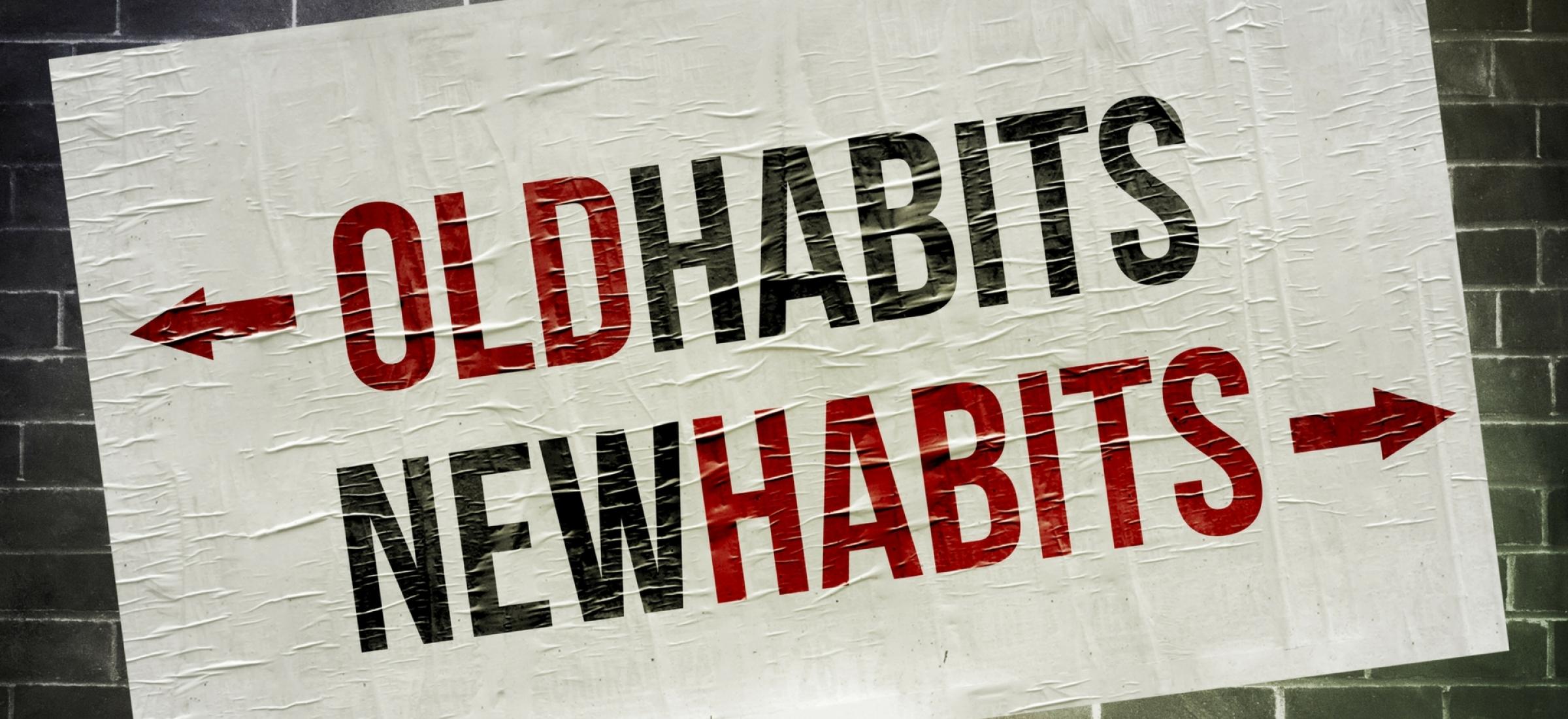 Old-Habits RESIZED